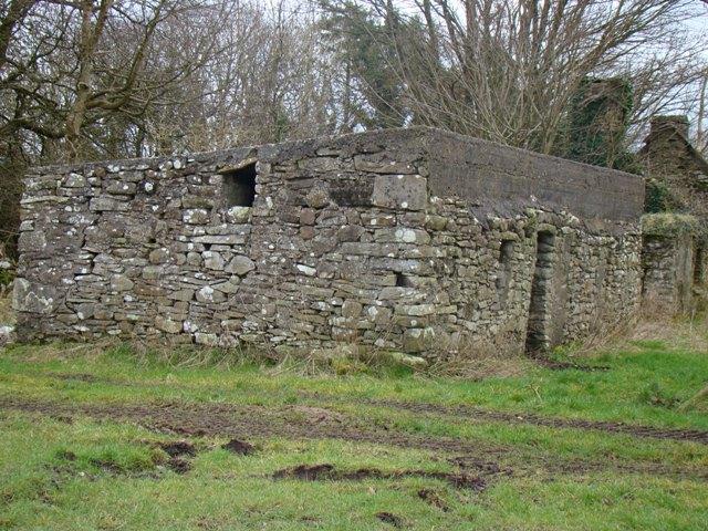 Old School at Finnegans